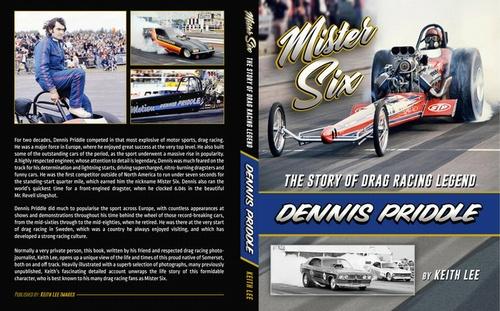 ea196e6ad02 ... Drag Racing Hall of Fame Gala on 17th November