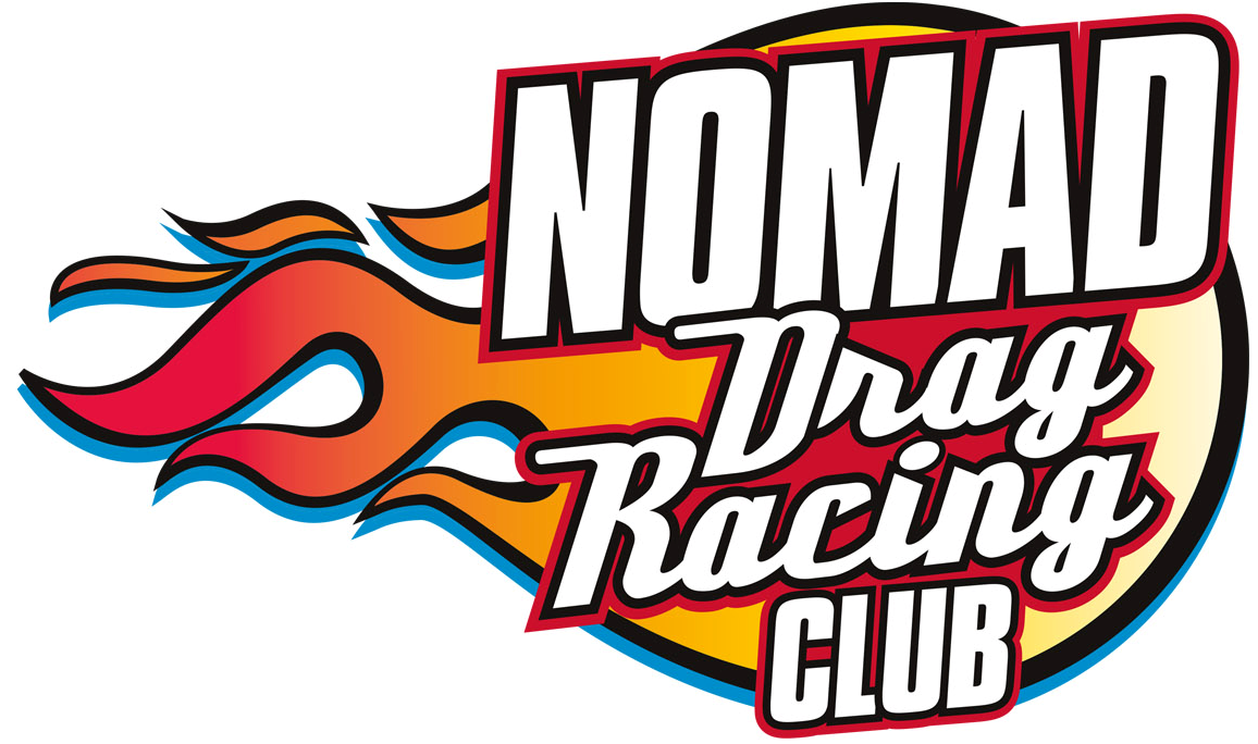 b7270b891ea56 24th March  Howard Holmes has been in touch with an introduction to the  Nomad Drag Racing Club