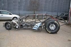 Eurodragster Com Feature Presented In Association With Lucas Oil