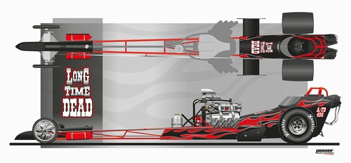 Eurodragster com Feature presented in association with Lucas